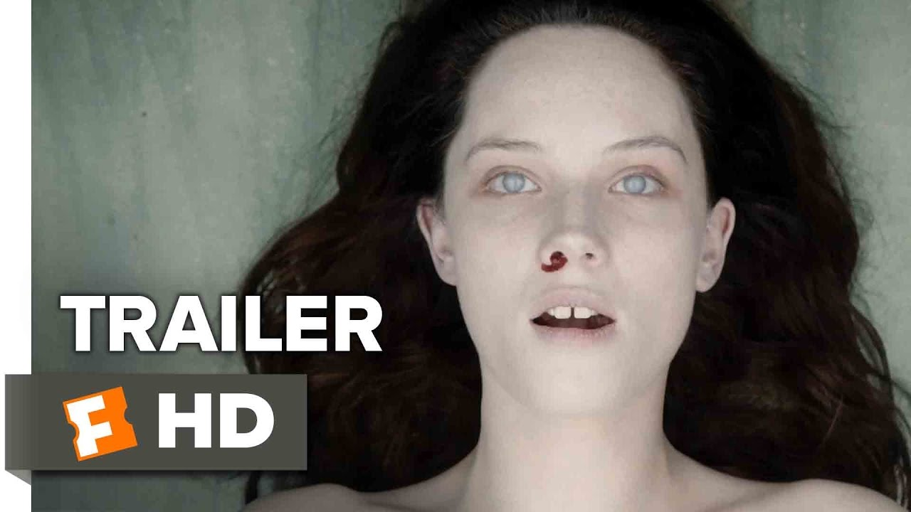 Image Result For Clues Movie Trailer